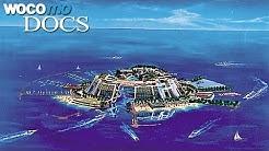 Städte im Meer - Ocean Cities | Teil 2: Europa und USA (1996)