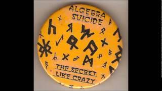 """""""little Dead Bodies"""" By Algebra Suicide (1986)"""