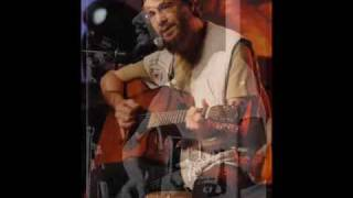 yusuf islam - there is peace