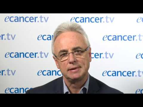 Robert Coleman: Pathogenesis