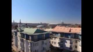 видео Академия наук СССР