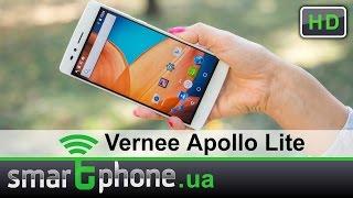 Vernee Apollo Lite - Обзор смартфона из ТОП-20 AnTuTu(, 2016-09-21T14:34:49.000Z)