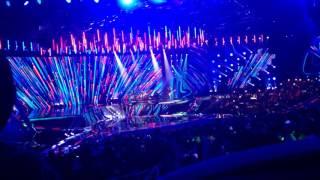 Video Slank -  I miss you but i hate you -- Konser Raya 22 Tahun Indosiar (11 Januari 2016) download MP3, 3GP, MP4, WEBM, AVI, FLV April 2018