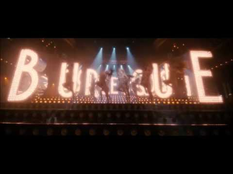 burlesque---show-me-how-you-burlesque.mp4
