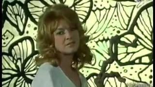 Majda Sepe - Butterfly (Metulj)
