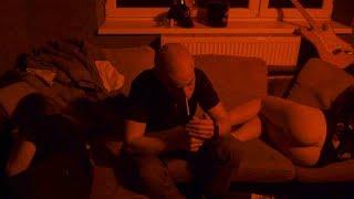 METH - Všechno A Přitom Nic (OFFICIAL VIDEO)  | prod. Sígr Beatz