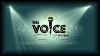 The final result of །།The Voice Bhutan ༢༠༡༨།། The winner goes to Mr.||Sonam Wangdi || 🐺YJFP ❤️