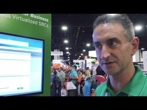 Tom Talks with Matt Hurst from Sonus