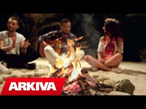 Gazmend Kelmendi (Gazza) - Vec me ty (Official Video HD)