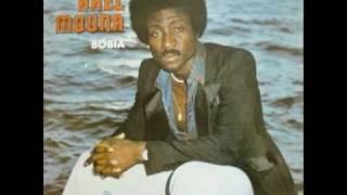 Axel Mouna - Juventus 1981 Cameroun