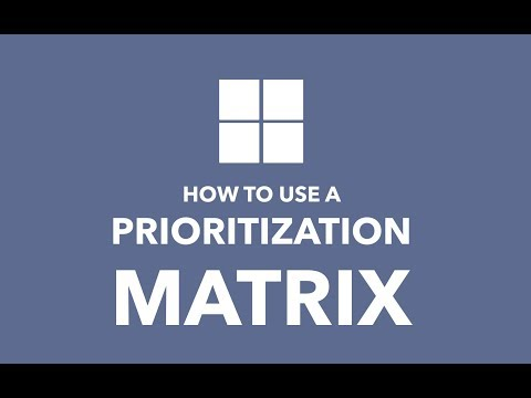 how-to-use-a-prioritization-matrix