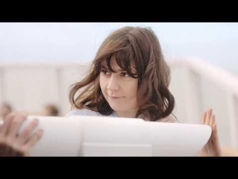 2018 TV advert version 1 | P&O Ferries