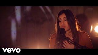 Sasha - Je n'oublie pas (acoustique)