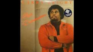 Larry Bright - Sunbeam