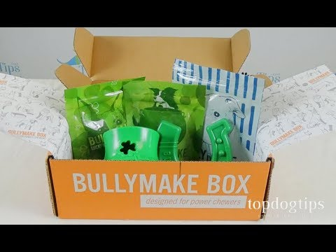 march-2019-bullymake-box-unboxing
