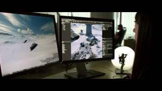 Star Wars Battlefront | Официальное видео | E3 2014
