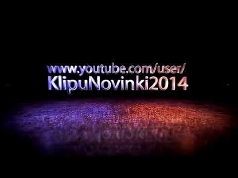 Новые и популярные клипы - Смотреть музыкальные клипы