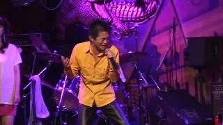 2013年12月23日(月・祝)渋谷クロコダイルで行われたダイナマイトポッ...
