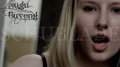 SCHUBLADE [Amateur-Kurzfilm 2014 | Deutsch] - Nugu Buyeng