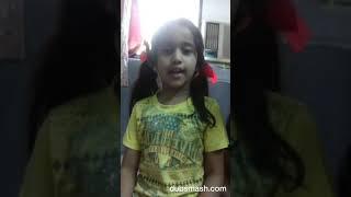Sholay parody(3)