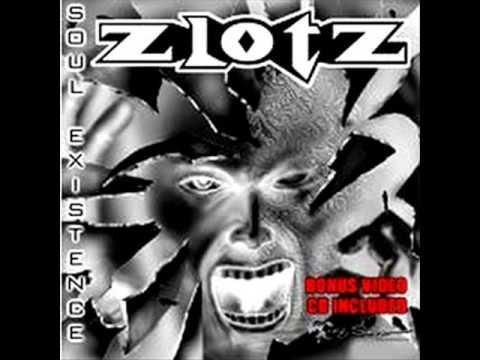 Z-Lot-Z-- Whirlwind