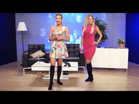 First Thanksgiving - SNLиз YouTube · Длительность: 5 мин17 с