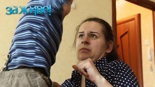 Чем опасны мультики для ребенка? – За живе! Сезон 3. Выпуск 29 от 17.10.16