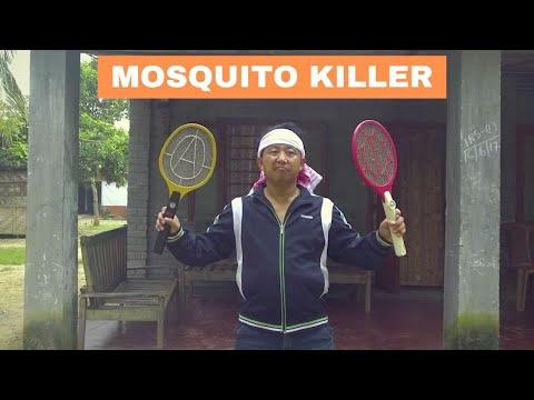 Mosquitoes | Dengue | Awareness