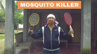 How to prevent yourself from Dengue | Awareness | Dreamz Unlimited