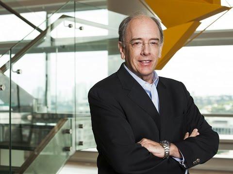 Ex-ministro de FHC é chamado para tentar salvar a Petrobras