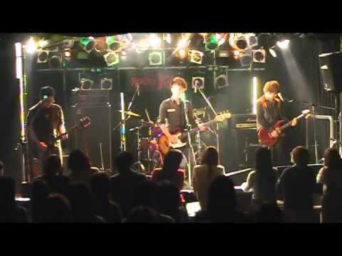 렉시트 LEXIT - 夏の香り Live