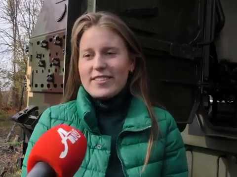 Телеканал ATV: Актуальний репортаж - Сула