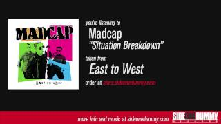 Watch Madcap Situation Breakdown video