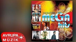 Çeşitli Sanatçılar - Mega Hits (Full Albüm)