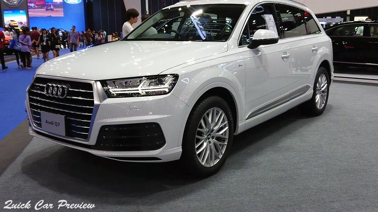 Kekurangan Audi 45 Tdi Murah Berkualitas