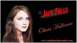 Jack Falls - Olivia Hallinan Thumbnail