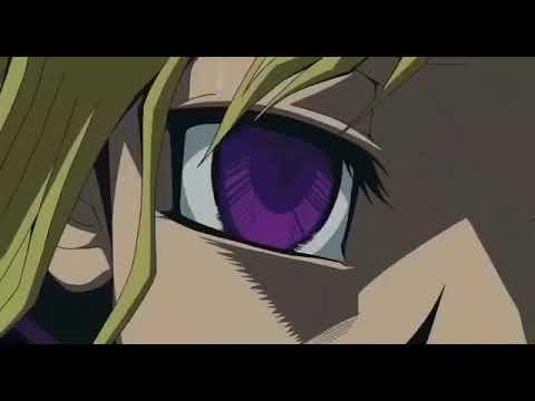 YUGIOH-atem Return