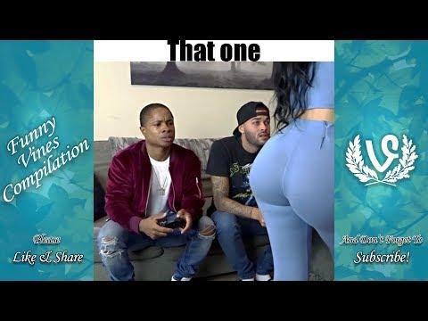 KING SAM JONES III New Instagram Videos 2018  BEST King Sam Jones 3 Vines Compilation