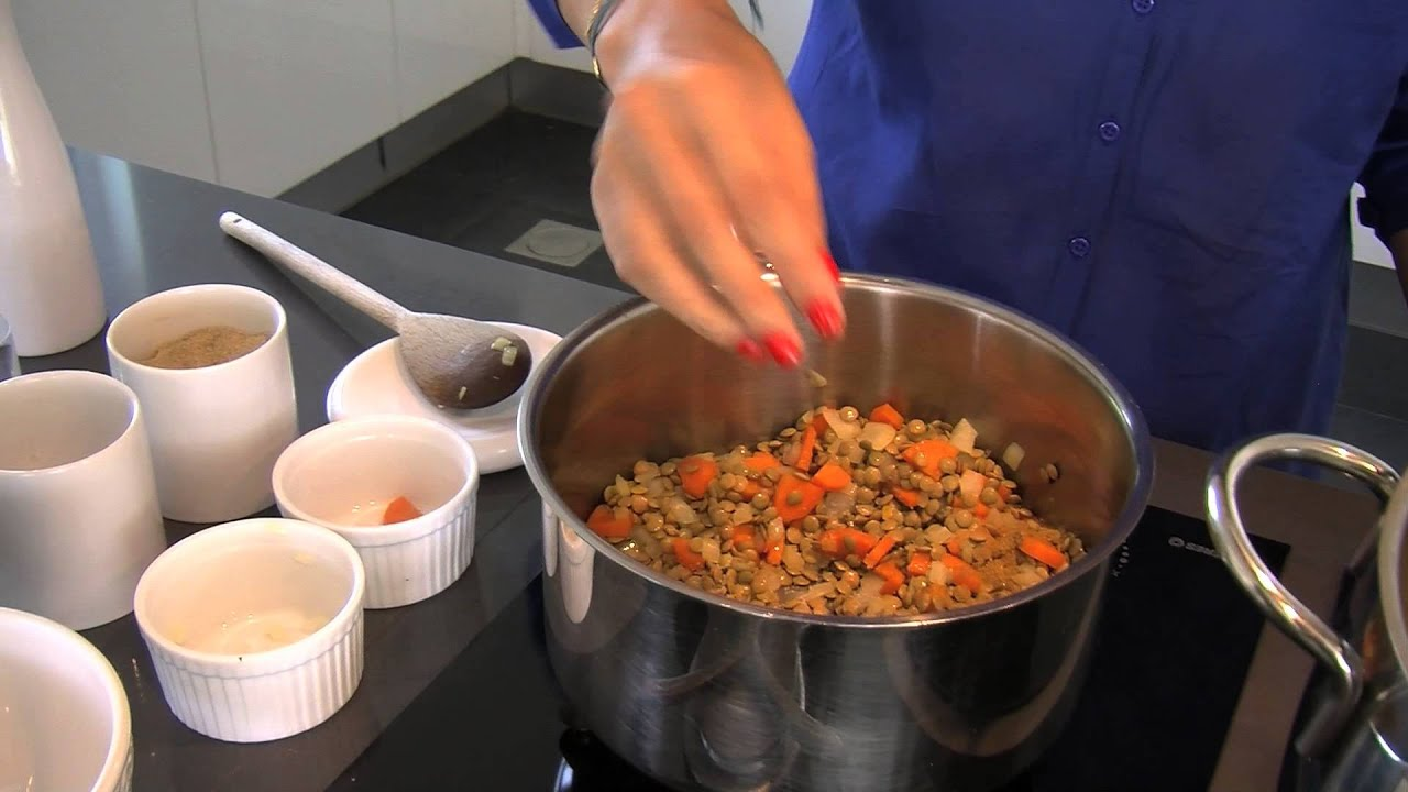 Arabic home cooking for iftar youtube arabic home cooking for iftar forumfinder Gallery