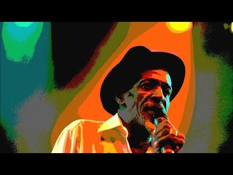 Gregory Isaacs - Lady Of Your Calibre (Full Album)