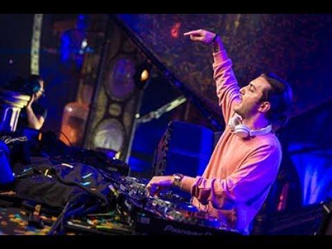Tomorrowland Belgium 2017 | Alesso