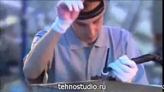 Кухонная мойка Blanco Supra 500-U(Интернет-магазин: http://www.tehnostudio.ru/good_234710/kuhonnye-mojki/blanco-supra-500-u.html Общие характеристики Установка врезная Форма..., 2015-05-14T10:08:08.000Z)