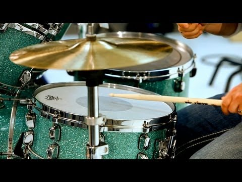 how to play snare drum beat variations drumming youtube. Black Bedroom Furniture Sets. Home Design Ideas
