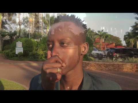 Jal Tek Teno_ Alijoma Mabil ( Promo video)