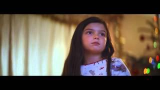 Dear Santa...Christmas 2015 | Vodafone Ireland