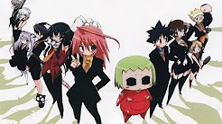 Anime Ger Sub Download