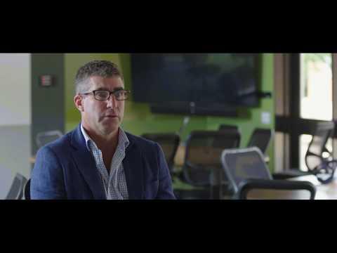 Jim Riordan on Wikinow | News, Videos & Facts