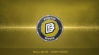 ╣DRUMSTEP╠ Bullseye - Step Inside