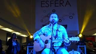No te necesito (Nunca Fue Necesidad) - Santiago Cruz