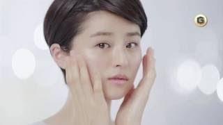 鈴木ちなみ CM DHC 接近勝負肌篇 ☆鈴木ちなみ CM集 . 出演:鈴木ちなみ...